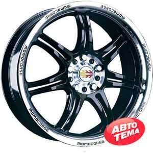 Купить MOMO Ruota Corse R16 W7 PCD5x112 ET40 DIA72.4