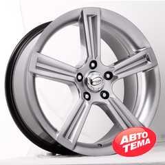 KORMETAL MF16 HB - Интернет магазин шин и дисков по минимальным ценам с доставкой по Украине TyreSale.com.ua