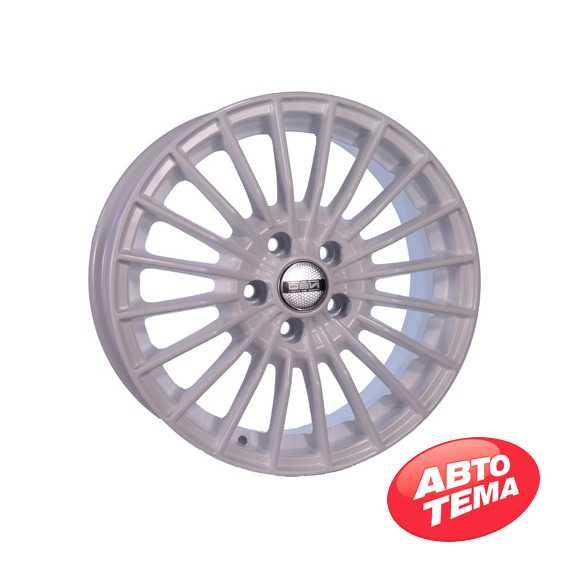 TECHLINE TL 637 W - Интернет магазин шин и дисков по минимальным ценам с доставкой по Украине TyreSale.com.ua
