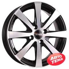 TECHLINE 634 BDM - Интернет магазин шин и дисков по минимальным ценам с доставкой по Украине TyreSale.com.ua