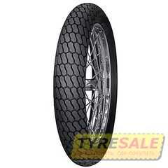 MITAS H-18 - Интернет магазин шин и дисков по минимальным ценам с доставкой по Украине TyreSale.com.ua
