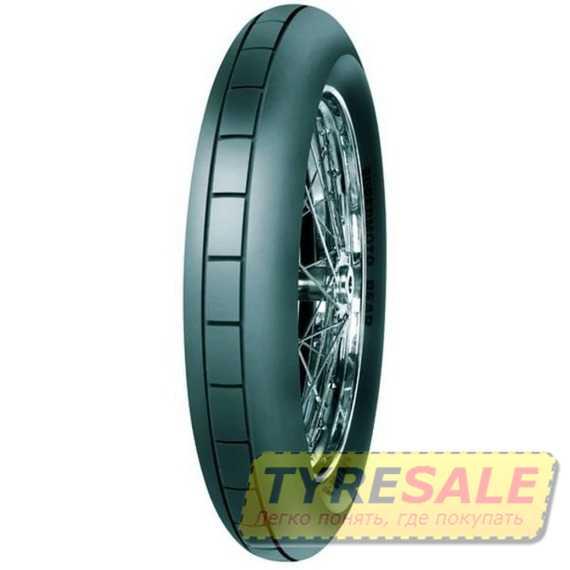 MITAS Supermoto H-19 - Интернет магазин шин и дисков по минимальным ценам с доставкой по Украине TyreSale.com.ua