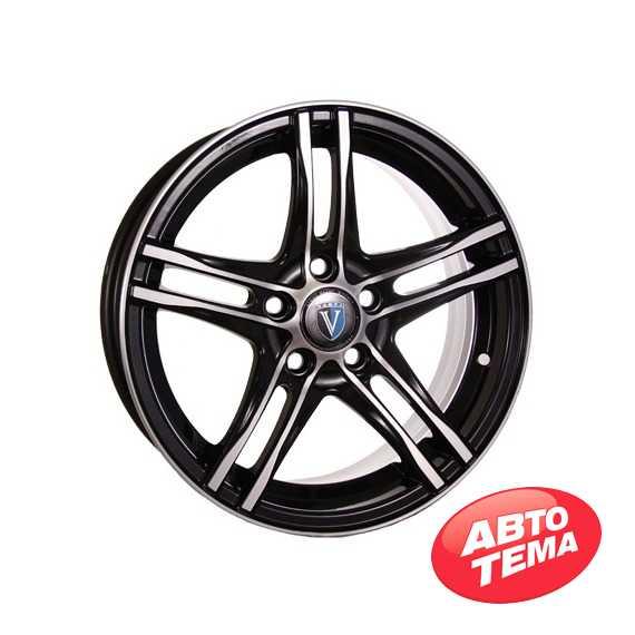 TECHLINE 1505 BD - Интернет магазин шин и дисков по минимальным ценам с доставкой по Украине TyreSale.com.ua