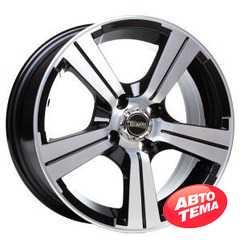 TECHLINE 503 BD - Интернет магазин шин и дисков по минимальным ценам с доставкой по Украине TyreSale.com.ua