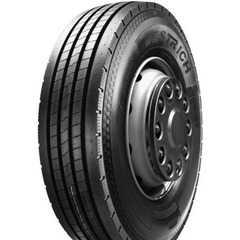 BESTRICH BSR636 - Интернет магазин шин и дисков по минимальным ценам с доставкой по Украине TyreSale.com.ua