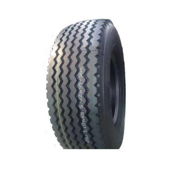 BESTRICH BSR617 - Интернет магазин шин и дисков по минимальным ценам с доставкой по Украине TyreSale.com.ua