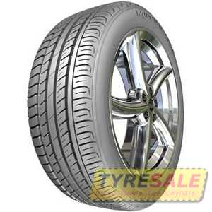 Купить Летняя шина PETLAS Imperium PT515 195/65R15 91H