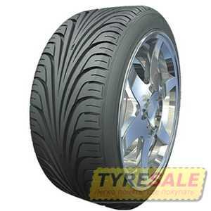 Купить Летняя шина STARMAXX Ultrasport ST730 225/55R17 97W