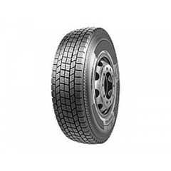 BESTRICH BSR717 - Интернет магазин шин и дисков по минимальным ценам с доставкой по Украине TyreSale.com.ua