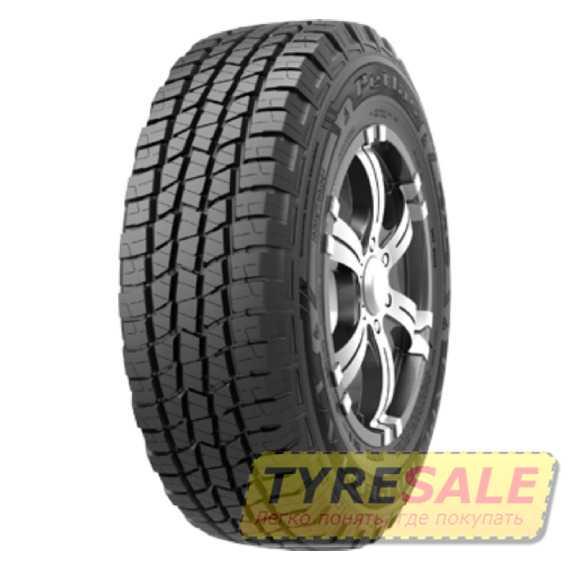 Летняя шина PETLAS Explero A/T PT421 - Интернет магазин шин и дисков по минимальным ценам с доставкой по Украине TyreSale.com.ua