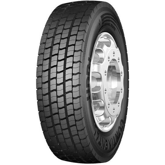 Грузовая шина MATADOR DR 1 Hector - Интернет магазин шин и дисков по минимальным ценам с доставкой по Украине TyreSale.com.ua