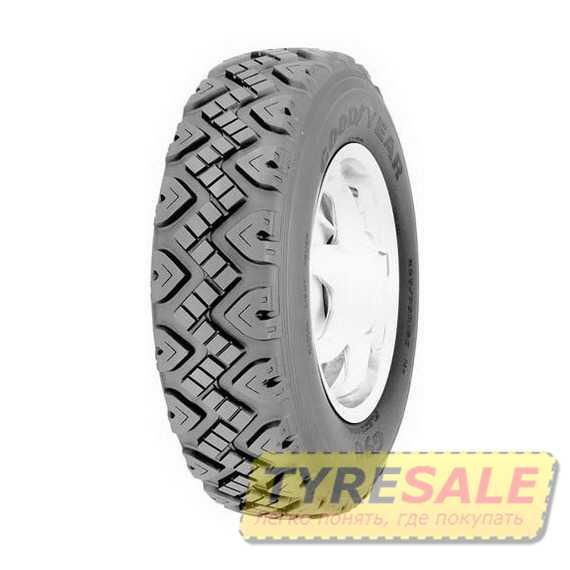 Всесезонная шина GOODYEAR Cargo G90 - Интернет магазин шин и дисков по минимальным ценам с доставкой по Украине TyreSale.com.ua