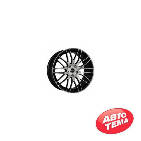 MARCELLO MR-10 HB - Интернет магазин шин и дисков по минимальным ценам с доставкой по Украине TyreSale.com.ua