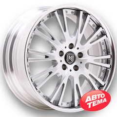 MARCELLO MT-05 HS - Интернет магазин шин и дисков по минимальным ценам с доставкой по Украине TyreSale.com.ua