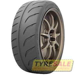 Купить Летняя шина TOYO Proxes R888R 235/40R18 91Y