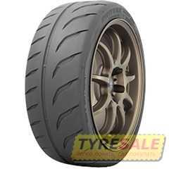 Купить Летняя шина TOYO Proxes R888R 265/35R18 93Y