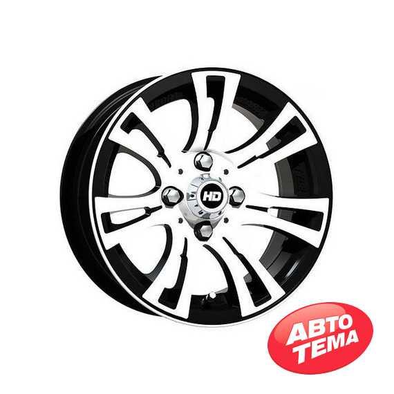 HDS -014 CA-WB - Интернет магазин шин и дисков по минимальным ценам с доставкой по Украине TyreSale.com.ua