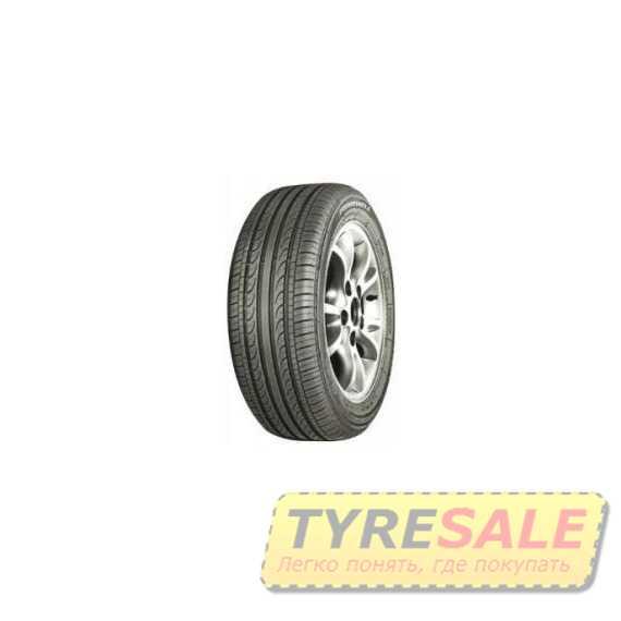 Летняя шина PRIMEWELL PS880 - Интернет магазин шин и дисков по минимальным ценам с доставкой по Украине TyreSale.com.ua