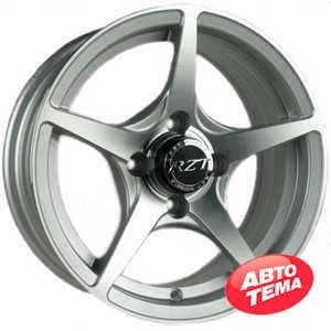 Купить RZT 53053 MS R15 W6 PCD5x112 ET36 DIA66.6