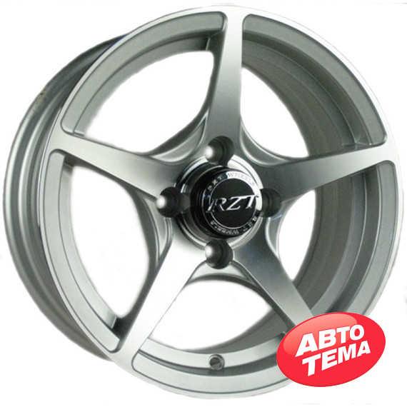 RZT 53053 MS - Интернет магазин шин и дисков по минимальным ценам с доставкой по Украине TyreSale.com.ua