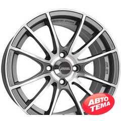 SSW S247 FP/BM - Интернет магазин шин и дисков по минимальным ценам с доставкой по Украине TyreSale.com.ua