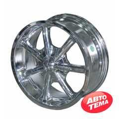 VERDE 777 CH - Интернет магазин шин и дисков по минимальным ценам с доставкой по Украине TyreSale.com.ua