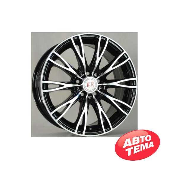 WRC 157 BF - Интернет магазин шин и дисков по минимальным ценам с доставкой по Украине TyreSale.com.ua