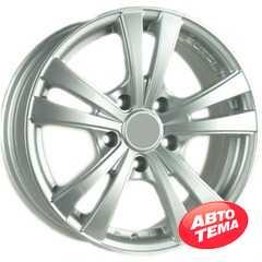 WRC 553 BF - Интернет магазин шин и дисков по минимальным ценам с доставкой по Украине TyreSale.com.ua