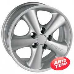 WSP ITALY 1704 S - Интернет магазин шин и дисков по минимальным ценам с доставкой по Украине TyreSale.com.ua