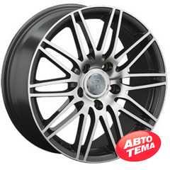 REPLAY A40 GMF - Интернет магазин шин и дисков по минимальным ценам с доставкой по Украине TyreSale.com.ua