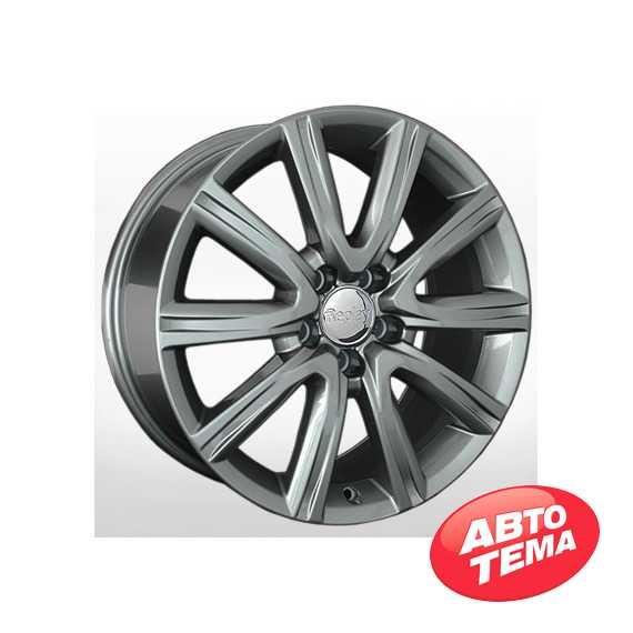 REPLAY A75 GM - Интернет магазин шин и дисков по минимальным ценам с доставкой по Украине TyreSale.com.ua