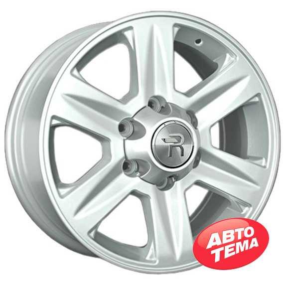 REPLAY GW7 S - Интернет магазин шин и дисков по минимальным ценам с доставкой по Украине TyreSale.com.ua