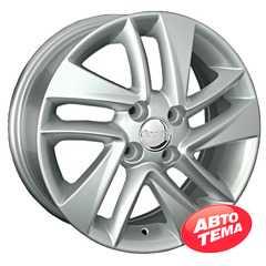 REPLAY HND153 S - Интернет магазин шин и дисков по минимальным ценам с доставкой по Украине TyreSale.com.ua