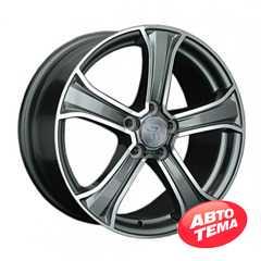 REPLAY LR17 GMF - Интернет магазин шин и дисков по минимальным ценам с доставкой по Украине TyreSale.com.ua