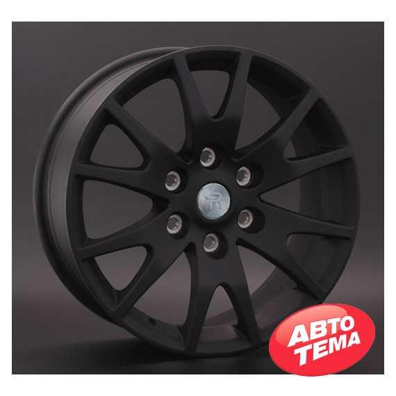 REPLAY MI38 MB - Интернет магазин шин и дисков по минимальным ценам с доставкой по Украине TyreSale.com.ua