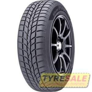 Купить Зимняя шина HANKOOK Winter i*Сept RS W442 165/65R13 77T