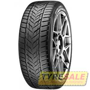 Купить Зимняя шина VREDESTEIN Wintrac Xtreme S 255/45R19 104V