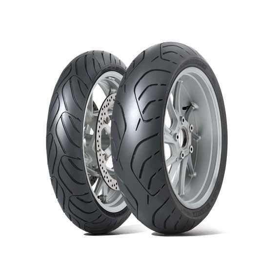 DUNLOP Sportmax Roadsmart 3 - Интернет магазин шин и дисков по минимальным ценам с доставкой по Украине TyreSale.com.ua