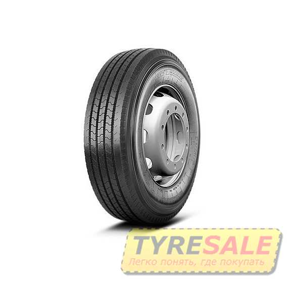 GT RADIAL GT879T - Интернет магазин шин и дисков по минимальным ценам с доставкой по Украине TyreSale.com.ua