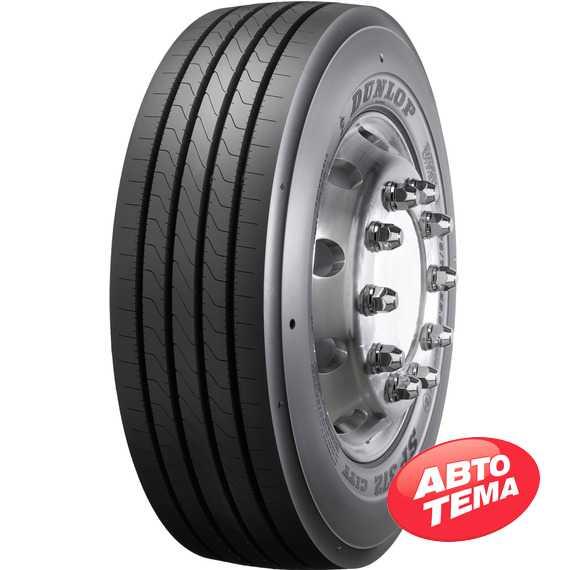 DUNLOP SP 372 - Интернет магазин шин и дисков по минимальным ценам с доставкой по Украине TyreSale.com.ua