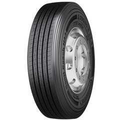 CONTINENTAL Conti Coach HA3 - Интернет магазин шин и дисков по минимальным ценам с доставкой по Украине TyreSale.com.ua