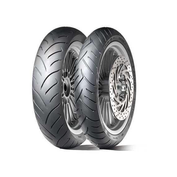 DUNLOP ScootSmart - Интернет магазин шин и дисков по минимальным ценам с доставкой по Украине TyreSale.com.ua