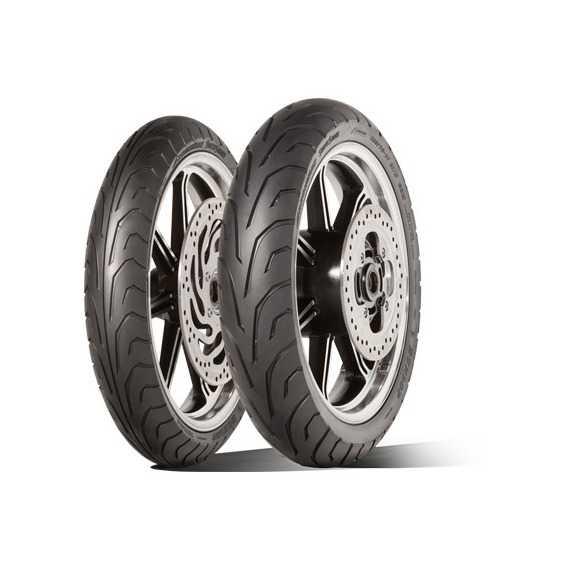 DUNLOP Arrowmax StreetSmart - Интернет магазин шин и дисков по минимальным ценам с доставкой по Украине TyreSale.com.ua