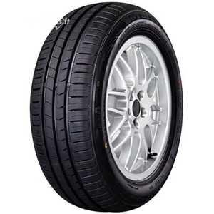 Купить Летняя шина ROTALLA RH02 195/65R15 91H