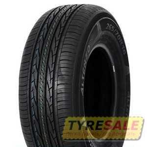 Купить Летняя шина ALTENZO Sports Explorer 265/70R18 116H