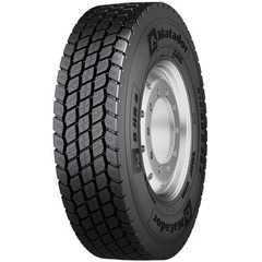 MATADOR D HR 4 - Интернет магазин шин и дисков по минимальным ценам с доставкой по Украине TyreSale.com.ua
