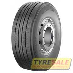 Купить MICHELIN X Line Energy F (рулевая) 385/65R22.5 160K