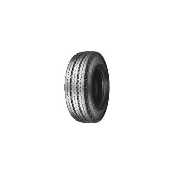 MICHELIN XZA - Интернет магазин шин и дисков по минимальным ценам с доставкой по Украине TyreSale.com.ua