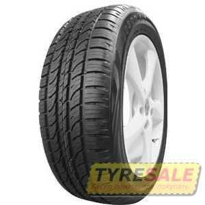 Купить Летняя шина VIATTI Bosco A/T V-237 245/70R16 107H