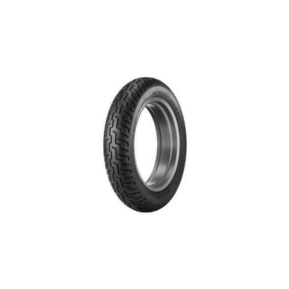 DUNLOP D404 - Интернет магазин шин и дисков по минимальным ценам с доставкой по Украине TyreSale.com.ua